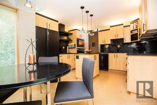 Photo 6: 10 Caravelle Lane in West St Paul: Riverdale Residential for sale (R15)  : MLS®# 1827479