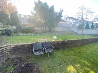 Photo 17: 2793 MARA Drive in Coquitlam: Coquitlam East House for sale : MLS®# R2566618