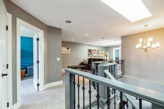 Photo 17: 202 Somerside Green SW in Calgary: Somerset Detached for sale : MLS®# A1098750