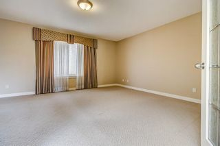 Photo 30: 271 Discovery Ridge Boulevard SW in Calgary: Discovery Ridge Detached for sale : MLS®# A1136188
