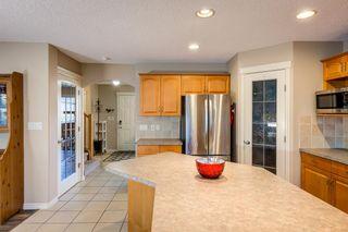 Photo 7: 148 GALLAND Crescent in Edmonton: Zone 58 House for sale : MLS®# E4266403