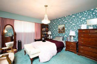 Photo 16: 1190 EHKOLIE Crescent in Delta: English Bluff House for sale (Tsawwassen)  : MLS®# R2609189