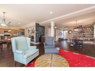 Photo 11: 8756 NOTTMAN STREET in Mission: Mission BC House for sale : MLS®# R2569317