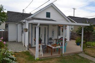 Photo 4: 4939 Athol St in : PA Port Alberni House for sale (Port Alberni)  : MLS®# 884969