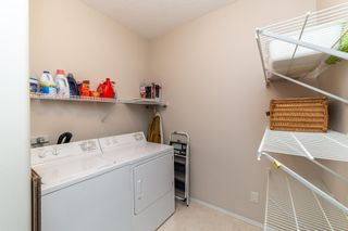 Photo 21: 408 10 Ironwood Point: St. Albert Condo for sale : MLS®# E4247163