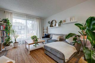 Photo 6: 203 10434 125 Street in Edmonton: Zone 07 Condo for sale : MLS®# E4234368