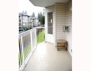"Photo 7: 205 12206 224TH Street in Maple Ridge: East Central Condo for sale in ""COTTONWOOD"" : MLS®# V803202"