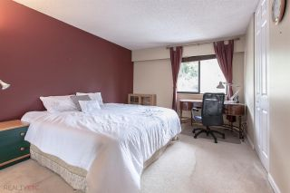 """Photo 8: 28 7300 LEDWAY Road in Richmond: Granville Townhouse for sale in """"LAURELWOOD GARDENS"""" : MLS®# R2182190"""