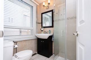Photo 12: 315 Beaverbrook Street in Winnipeg: River Heights House for sale (1C)  : MLS®# 202107126