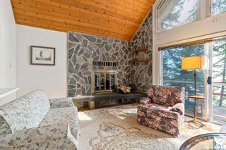 Photo 38: 5420 Sunnybrae Road in Tappen: Sunnybrae House for sale (Shuswap Lake)  : MLS®# 10238040
