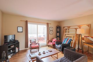 Photo 10: 15 25 Pryde Ave in : Na Central Nanaimo Row/Townhouse for sale (Nanaimo)  : MLS®# 871146