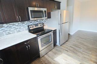 Photo 12: 6203 84 Avenue in Edmonton: Zone 18 House Half Duplex for sale : MLS®# E4253105