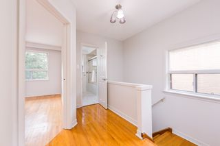 Photo 23: 262 Ryding Ave in Toronto: Junction Area Freehold for sale (Toronto W02)  : MLS®# W4544142