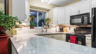 Photo 16: 7 DAVY Crescent: Sherwood Park House for sale : MLS®# E4261435