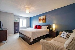 Photo 10: 4 Harbourside Drive in Whitby: Port Whitby House (2-Storey) for sale : MLS®# E4043024