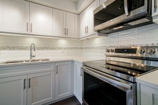 """Photo 5: 469 27358 32 Avenue in Langley: Aldergrove Langley Condo for sale in """"The Grand at Willow Creek"""" : MLS®# R2542917"""