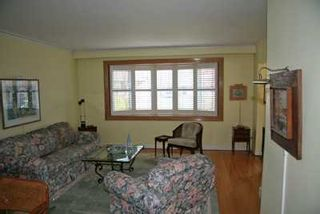 Photo 2: : Freehold for sale