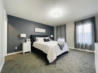 Photo 16: 5306 14 Avenue in Edmonton: Zone 53 House Half Duplex for sale : MLS®# E4240949