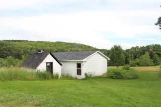 Photo 15: 414 Mount William in Mount William: 108-Rural Pictou County Residential for sale (Northern Region)  : MLS®# 202100119