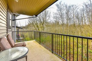 Photo 18: 7 3322 BLUE JAY Street in Abbotsford: Abbotsford West House for sale : MLS®# R2148969