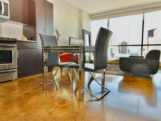 Photo 16: 1903 135 13 Avenue SW in Calgary: Beltline Apartment for sale : MLS®# C4299859