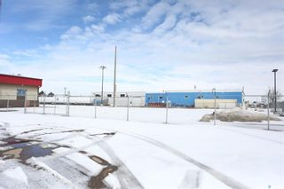 Photo 2: 2215 Faithfull Avenue in Saskatoon: North Industrial SA Commercial for sale : MLS®# SK805183