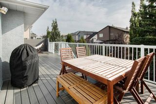 Photo 25: 99 Schubert Hill NW in Calgary: Scenic Acres Detached for sale : MLS®# A1071041