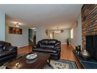 Photo 5: 32356 ADAIR Avenue in Abbotsford: Abbotsford West House for sale : MLS®# R2205507