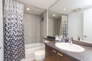 """Photo 13: 1503 39 SIXTH Street in New Westminster: Downtown NW Condo for sale in """"Quantum"""" : MLS®# R2579067"""
