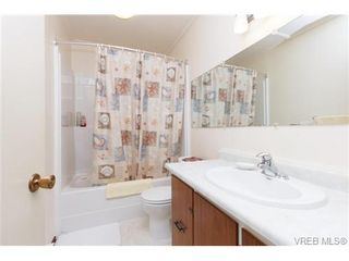 Photo 9: 3141 Blackwood St in VICTORIA: Vi Mayfair House for sale (Victoria)  : MLS®# 734623