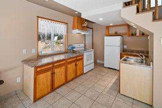 Photo 57: 652 Southwood Dr in Highlands: Hi Western Highlands House for sale : MLS®# 879800