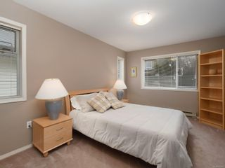 Photo 10: 9692 First St in : Si Sidney South-East Half Duplex for sale (Sidney)  : MLS®# 864027