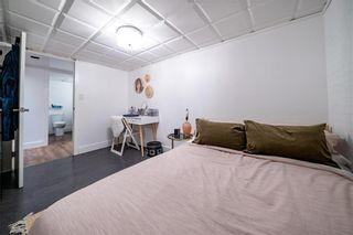Photo 17: 1127 Fleet Avenue in Winnipeg: Crescentwood Residential for sale (1Bw)  : MLS®# 202123088