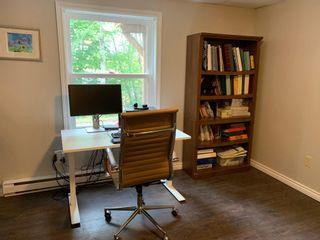Photo 22: 55 Dillon Crescent in Halifax: 5-Fairmount, Clayton Park, Rockingham Residential for sale (Halifax-Dartmouth)  : MLS®# 202116580