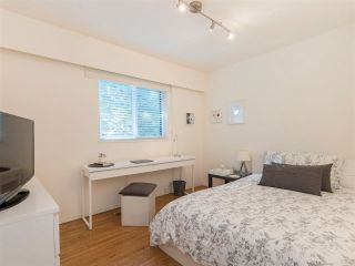 Photo 31: 86 STEVENS Drive in West Vancouver: British Properties House for sale : MLS®# R2568373