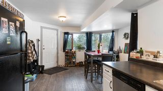 Photo 47: 7 6500 Southwest 15 Avenue in Salmon Arm: Gleneden House for sale : MLS®# 10221484