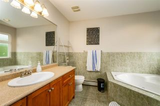 Photo 21: 27973 TRESTLE Avenue in Abbotsford: Aberdeen House for sale : MLS®# R2587115