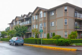 Photo 14: 104 650 Dobson Rd in : Du East Duncan Condo for sale (Duncan)  : MLS®# 853735