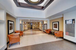 Photo 41: 1102 788 Humboldt St in : Vi Downtown Condo for sale (Victoria)  : MLS®# 884234