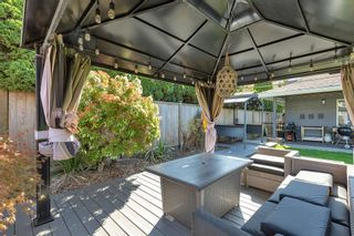 """Photo 27: 9414 149A Street in Surrey: Fleetwood Tynehead House for sale in """"GUILDFORD CHASE"""" : MLS®# R2571209"""