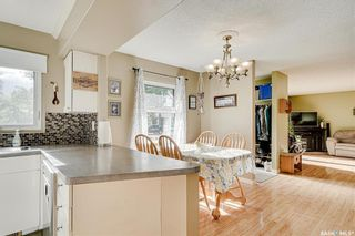 Photo 7: 78 Spinks Drive in Saskatoon: West College Park Residential for sale : MLS®# SK861049