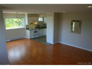 Photo 13: 507 Outlook Pl in VICTORIA: Co Triangle House for sale (Colwood)  : MLS®# 607233