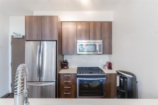 """Photo 20: 419 7088 14TH Avenue in Burnaby: Edmonds BE Condo for sale in """"REDBRICK BY AMACON"""" (Burnaby East)  : MLS®# R2590128"""