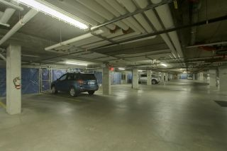 Photo 19: 11517 ELLERSLIE RD SW SW in Edmonton: Zone 55 Condo for sale : MLS®# E4094903