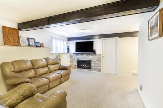Photo 14: 998 13 Street: Cold Lake House for sale : MLS®# E4224815