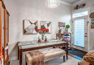 Photo 6: 7295 192 Street in Surrey: Clayton 1/2 Duplex for sale (Cloverdale)  : MLS®# R2624894