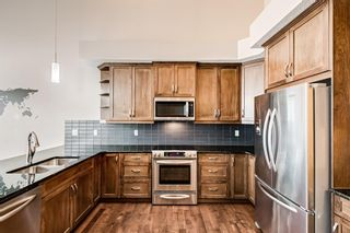Photo 6: 68 Evanswood Circle NW in Calgary: Evanston Semi Detached for sale : MLS®# A1138825