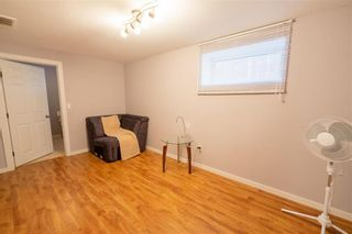 Photo 18: 251 Princeton Boulevard in Winnipeg: Residential for sale (1G)  : MLS®# 202104956