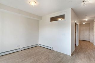 Photo 3: 2106 215 Legacy Boulevard SE in Calgary: Legacy Apartment for sale : MLS®# A1106130