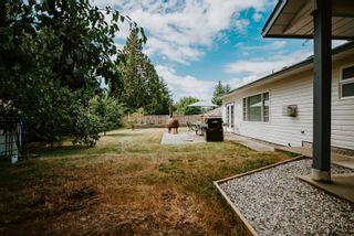 Photo 18: 5597 CURTIS Place in Sechelt: Sechelt District House for sale (Sunshine Coast)  : MLS®# R2617023